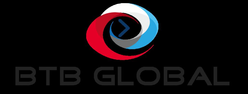 BTB GLOBAL INC